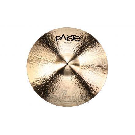 Paiste Twenty Prototype 20 Ride Cymbal