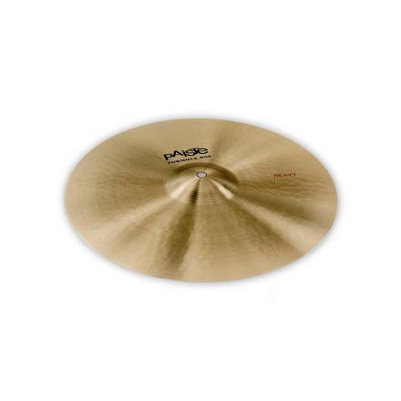Paiste Formula 602 16 Heavy Crash Cymbal