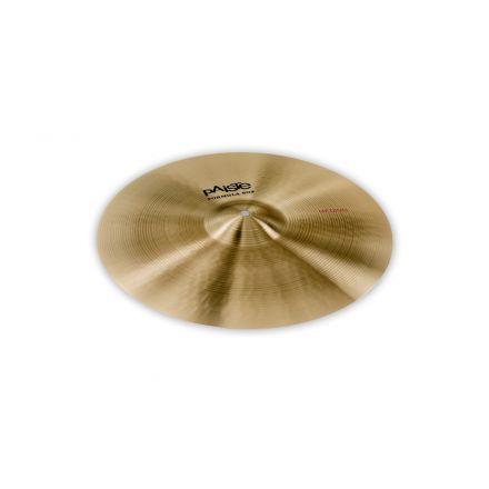 Paiste Formula 602 16 Medium Crash Cymbal
