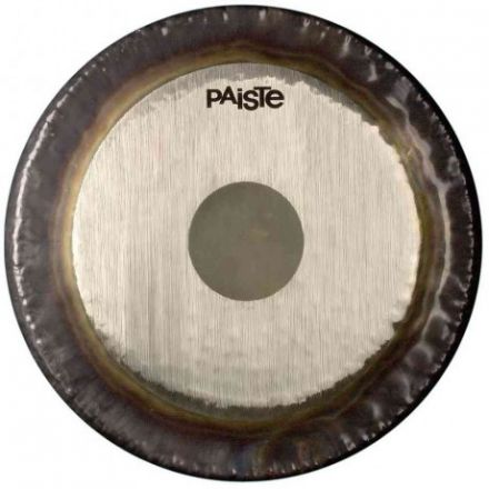 Paiste Symphonic Gong 40