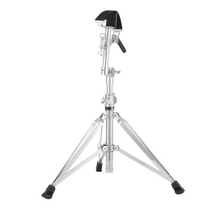 Pearl 3000 Series Short Pro Bongo Stand