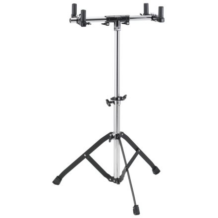 Pearl All Fit Bongo Stand, Light Weight