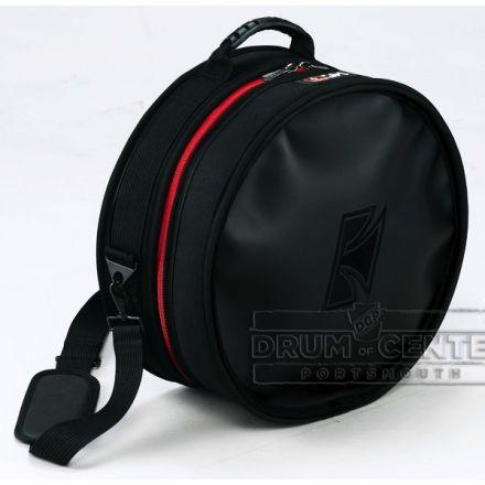 Tama Powerpad 14x5.5 Snare Drum Bag