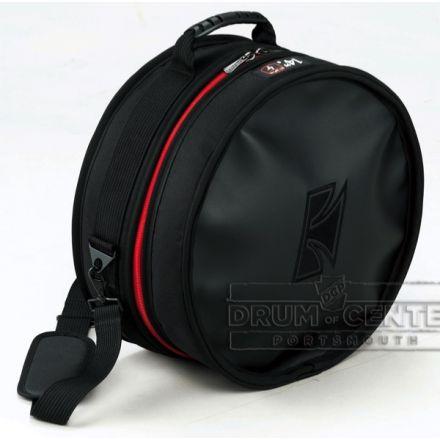 Tama Powerpad 14x6.5 Snare Drum Bag