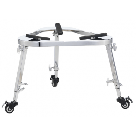 Pearl 3000 Series Pro Conga Stand - PC3000