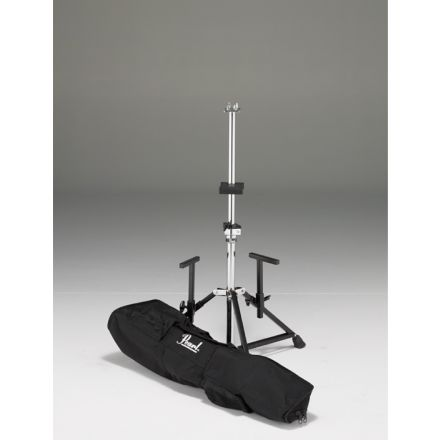 Pearl Quick Stand W/ Case