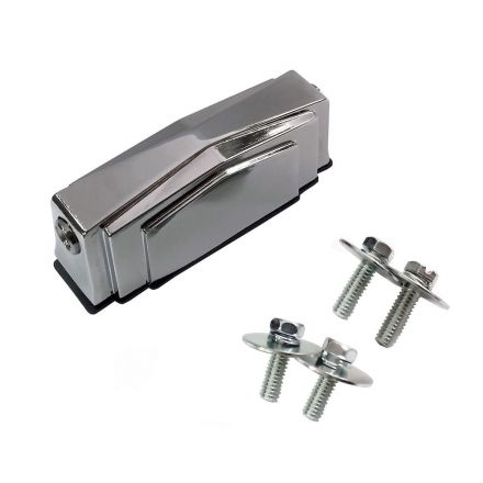 Ludwig Flat Imperial Lug Short - PC4008P