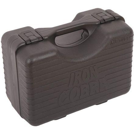 Tama Case For Iron Cobra Single - PC900S