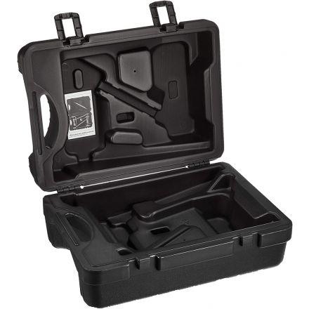 Tama Case For Iron Cobra Twin - PC900TW
