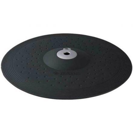 Yamaha DTX 3-Zone Electronic Cymbal Pad 13
