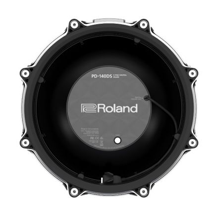 Roland PD-140DS Digital V-Pad Snare