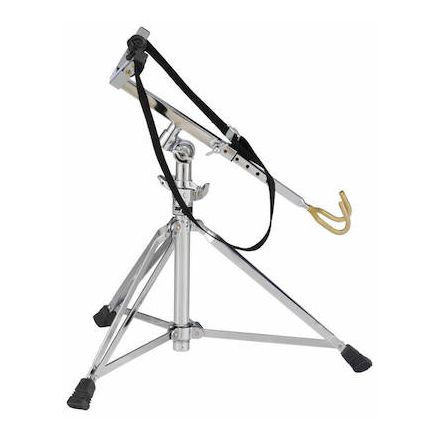 Pearl 3000 Series Pro Djembe Stand - PD3000