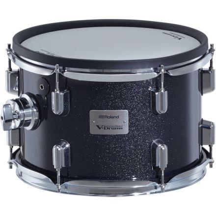 Roland PDA120-MS V-drums Acoustic Design 3 Series 12 Tom Pad