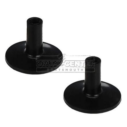PDP Cymbal Seat, 8mm Thread, 2pk