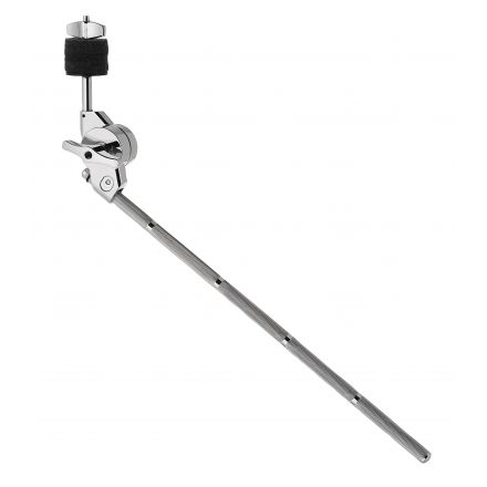 PDP Accessories : Cymbal Boom Arm Long