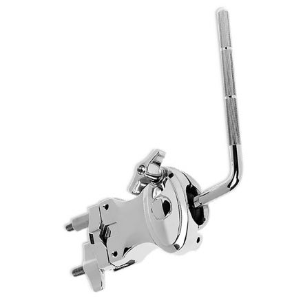 PDP Accessory Ball Mount