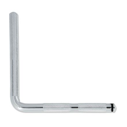 PDP Accessory L-arm 1/2in To 1/2in