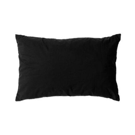 PDP Standard Black Bass Drum Pillow