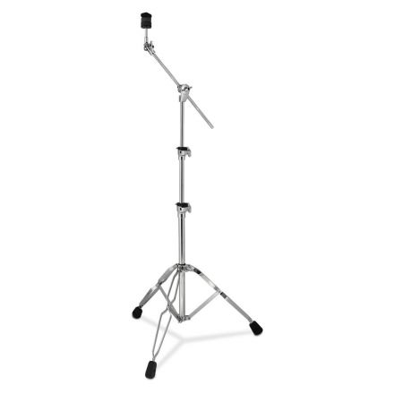 PDP 800 Series Medium Weight Boom Cymbal Stand