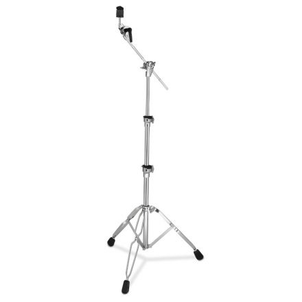 PDP Concept Series Heavyweight Boom Cymbal Stand