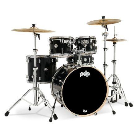 PDP Concept Maple 5pc Drum Set - Meteor Dust
