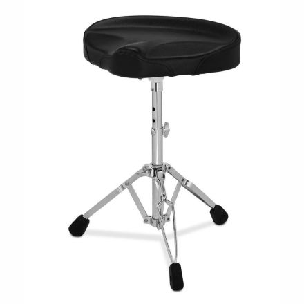 PDP 700 Series Tractor Top Drum Throne