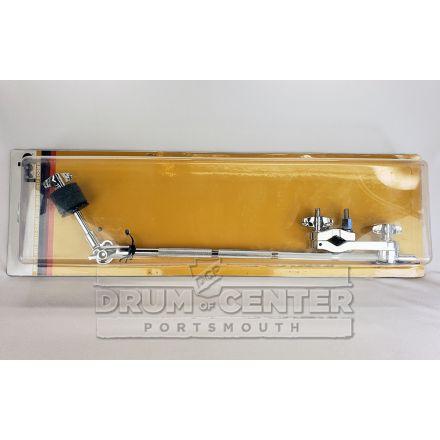 PDP Multi-Clamp w/Vari-Adjust Boom Arm