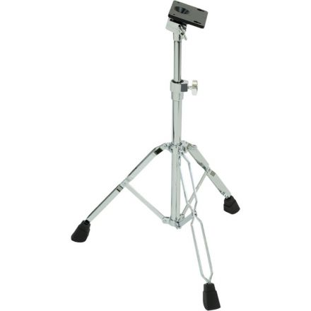 Roland PDS-20 Stand for all SPD/HPD/TD Series VG-99/VB-99 Products