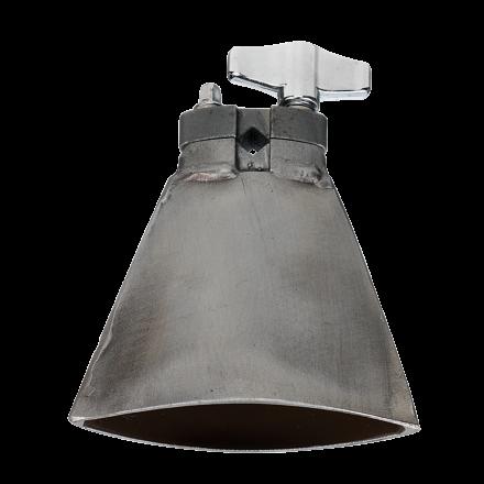 Gon Bops Bells : Pete Engelhart : Clave Bell