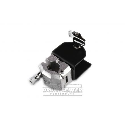 Pearl PC8 Pipe Clamp For DR80