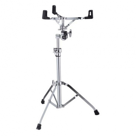 Pearl 1030 Concert Snare Drum Stand, Single Braced