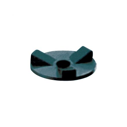 Pearl Rubber Cup Washer for Hi Hat Stand
