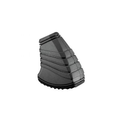 Pearl Rubber Foot for 930 Series Stands