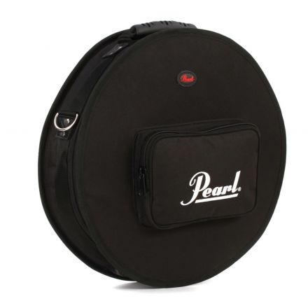 Pearl Travel Conga Carrying Case