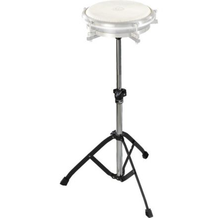 """Pearl Travel Conga Stand For 11"""" with Carrying Bag"""