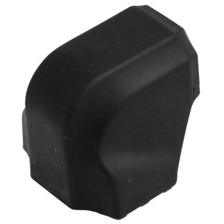 Pearl Icon Rubber Support Foot