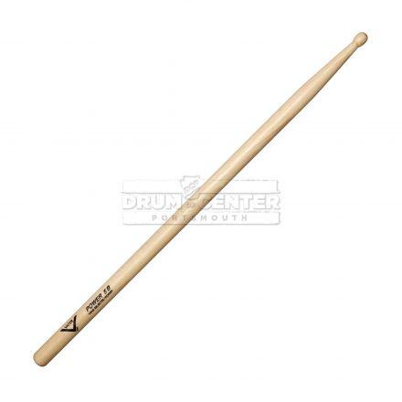 Vater Power 5B Wood Tip