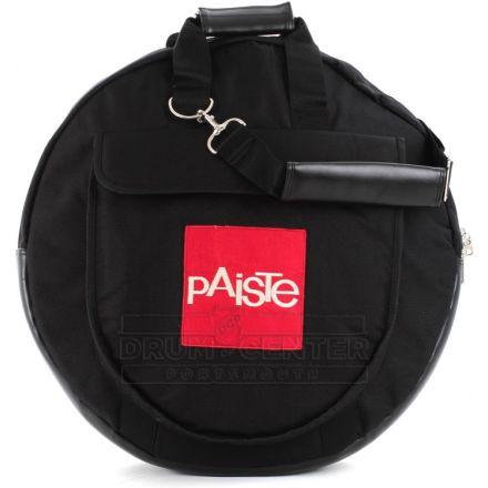 "Paiste Professional Cymbal Bag w/ Paiste Logo 22"""