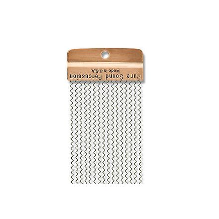 """Puresound Wires 14"""" for Slingerland Radio King Snare (Clamshell)"""