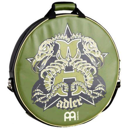 Meinl Chris Adler Artist Series 24 Cymbal Bag