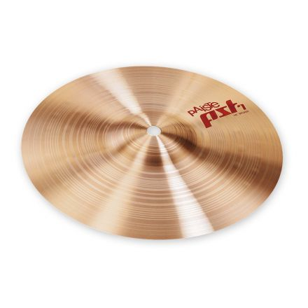 "Paiste PST 7 Splash Cymbal 10"""