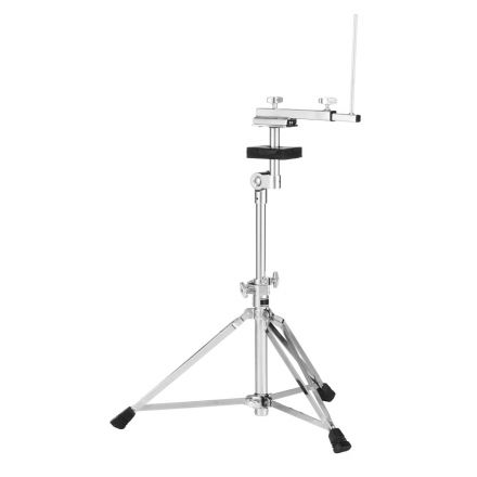 Pearl Tilting Timbale Stand (short)
