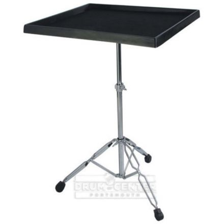 Gon Bops Accessories : Large Percussion Tray