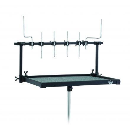 Pearl Universal Fit Trap Tabel Rack - PTRUNV