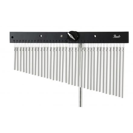 Pearl 36 Bar Foldable Windchimes