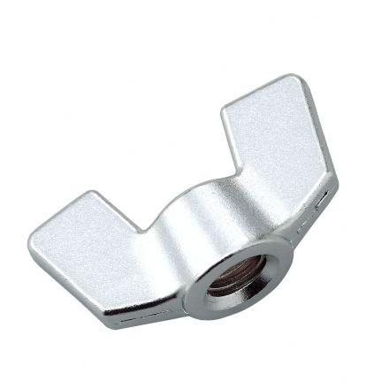 Yamaha Wing Nut 8mm