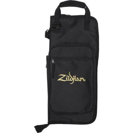 Zildjian Accessories : Deluxe Drum Stick Bag