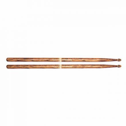 Promark Rebound 5A FireGrain Drum Sticks