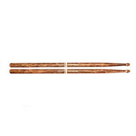 Promark Rebound 5B FireGrain Drum Sticks