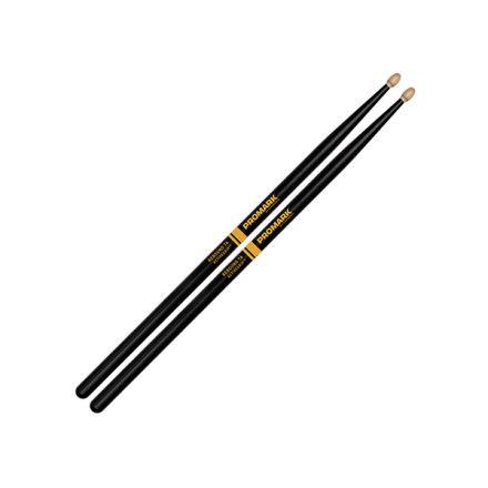 ProMark ActiveGrip Rebound 7A Acorn Drum Sticks